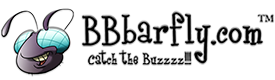 BBbarfly.com